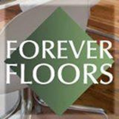 Great Forever Floors (@foreverfloors) | Twitter