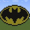 batman gamercrafter (@05123456789) Twitter