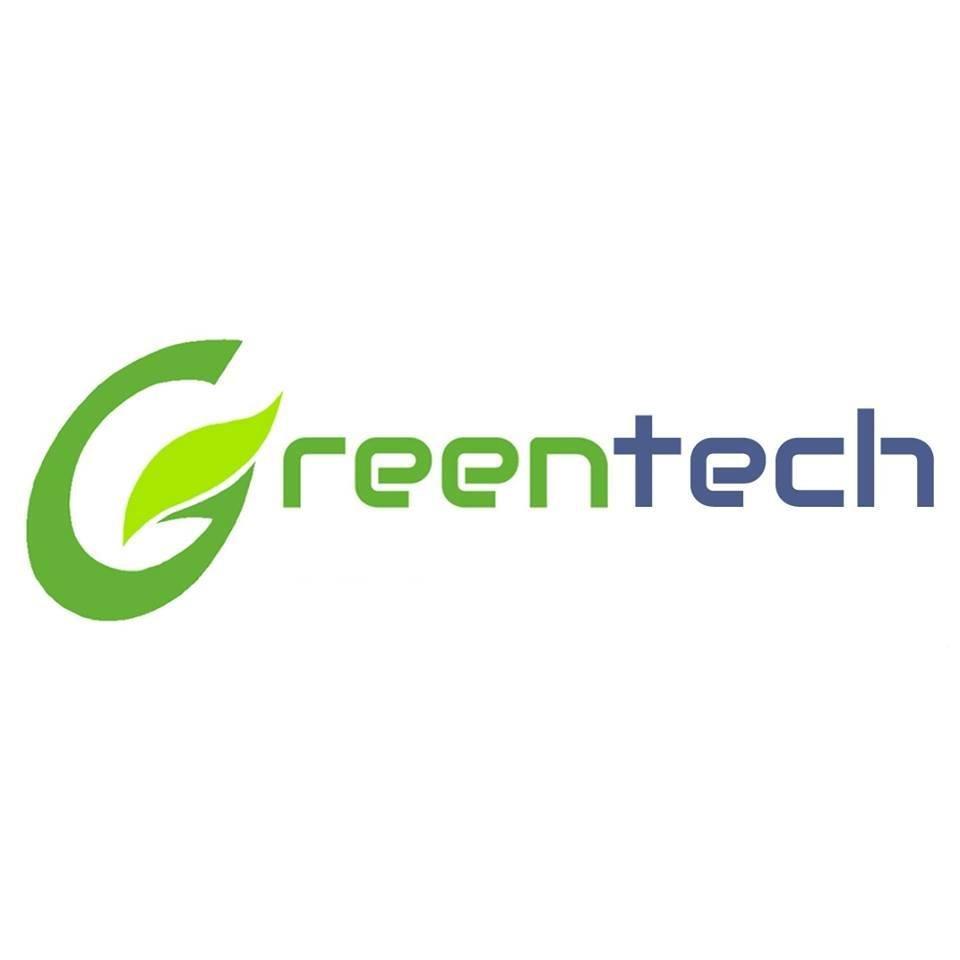 Greentech скачать игру - фото 8