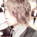 SHUHEI (@0228shu) Twitter