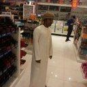 RASHAD UL ISLAM (@082ecfa59e41430) Twitter