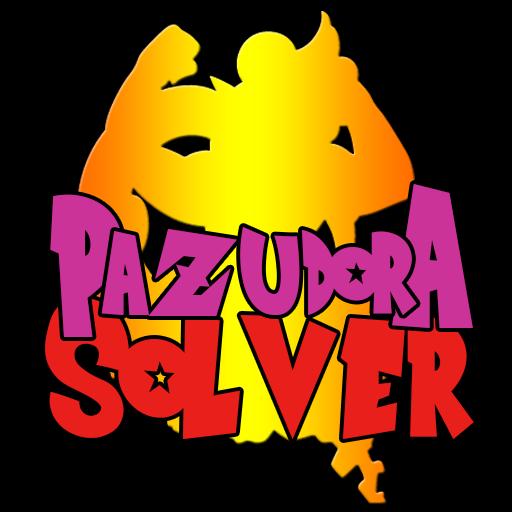Pazudora Solver on Twitter: