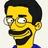 ᕦ(ò_óˇ)ᕤ nicointokio (@nicointokio) Twitter profile photo