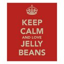 Jelly Bean (@0050Bean) Twitter