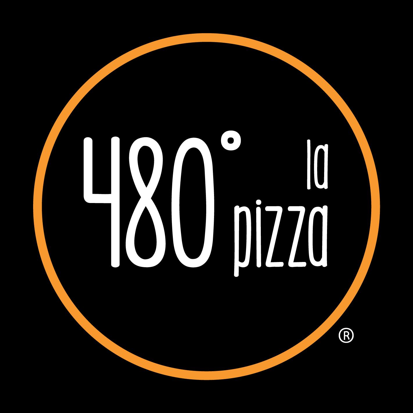 480 Grados FoodTruck