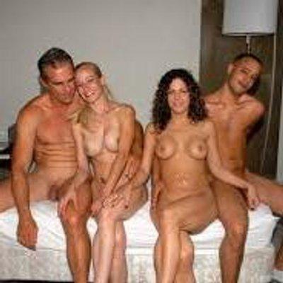 Частное порно фото семейных групповых оргий 1497 фотография