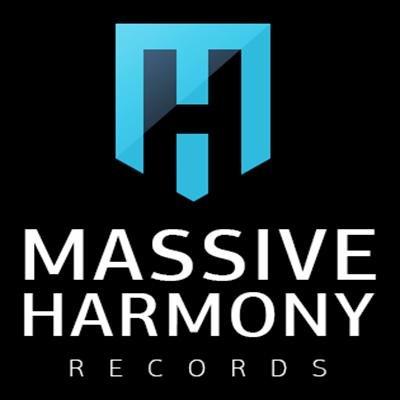 Massive Harmony