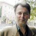 Andre Ctenas Profile picture