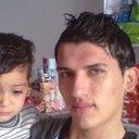Hossam Hassan (@0112181hh) Twitter