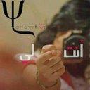 علوش القحطانى (@08070784504d490) Twitter