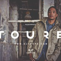 DJ Toure | Social Profile