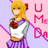umeda_taro