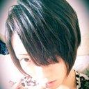 黒羽〜KuReHa〜 (@05080829) Twitter