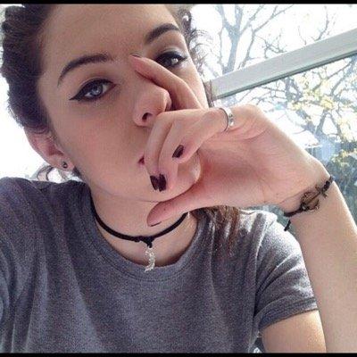 Tumblr Kızı On Twitter Gunaydin 3