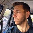 Adam Wylie - @adamjoelwylie - Twitter