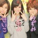 shi~ (@0311shio) Twitter