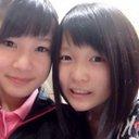 HINA (@02010905) Twitter
