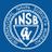 INSB Class