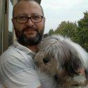Grigorosciuc Ivan (@grivan76) Twitter