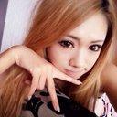 chiharu (@0808Meme) Twitter