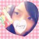 RIKO@Diet垢 (@0218_riko) Twitter