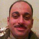 Mahmoud Abdou (@01f6bf6b779948b) Twitter