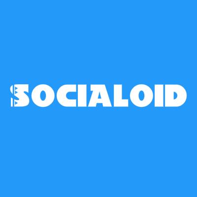 Social News Curator