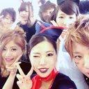 KENJI*OHTSUKA (@0517Kenkenpaaaa) Twitter