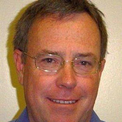 John Henderson on Muck Rack
