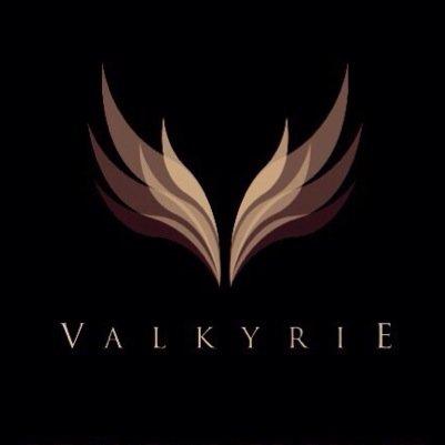 @valkyrie_club