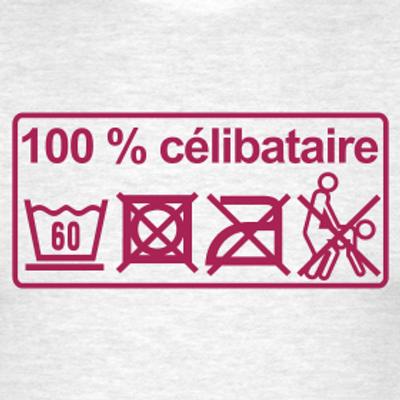 celibataire Bourg-en-Bresse