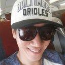 Photo of ilovegamdong's Twitter profile avatar