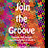 Join The Groove