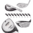 US Golf Club Sales
