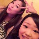 太田涼子 (@0820_take) Twitter