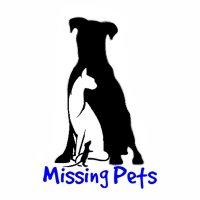 Missing Pets GB