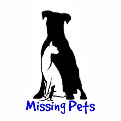 Missing Pets GB | Social Profile