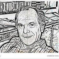 Maurice Vergotte