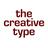 creative_type