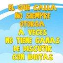 Claudia Saldaña (@001f85c72e294a5) Twitter