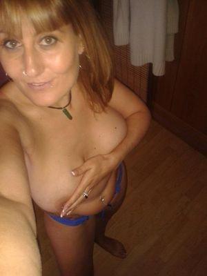 xxx rubias 19 actriz porno nuria