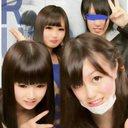 *KASAHARA EMIKA* (@0226Emika) Twitter