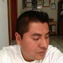 Franco Coss (@11Vaio) Twitter