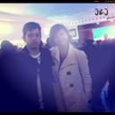 joan camilo (@022Cam) Twitter