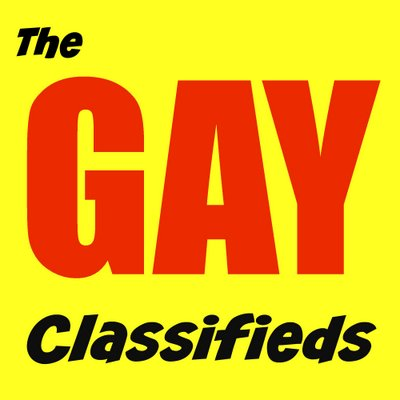 gay classifieds