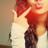 Nina_Malandra