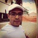 Oscar Mejia Gonzalez (@0521Mego) Twitter