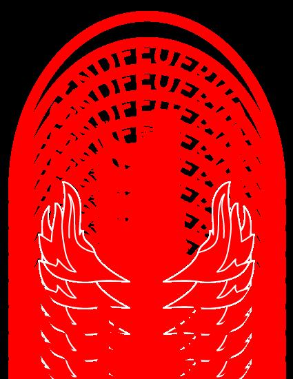 jf berlin