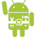 androiddevfeed
