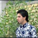 azhar_AL.Abrahimi (@57fb9559a2034e6) Twitter